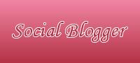 Programma Social Blogger